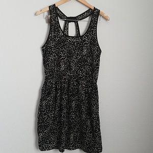 Forever21, mini dress